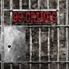 Album review: 99 CRIMES – 99 Crimes
