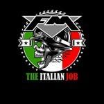 Album review: FM – The Italian Job (CD/DVD)