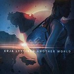 Album review: ERJA LYYTINEN – Another World
