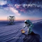 Album review: LONELY ROBOT – Under Stars