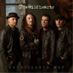 Album review: THE WILDHEARTS – Renaissance Men