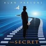 Album review: ALAN PARSONS – The Secret