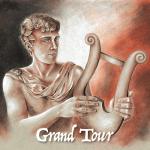 Album review: BIG BIG TRAIN – Grand Tour