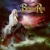 Album review: BURNING RAIN – Face the Music