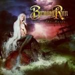 Album review: BURNING RAIN – Face the Music
