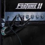 Album review: FORTUNE – II