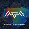 Album review: GLITTER MACHINE – Hanging Out For Fame