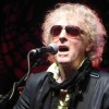 Gig review: MOTT THE HOOPLE 74 – Shepherds Bush Empire, London, 26 April 2019