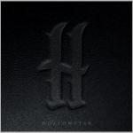 Album review: HOLLOWSTAR