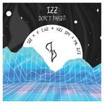 Album review: IZZ – Don't Panic