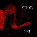 Album review: SHOB – Solide