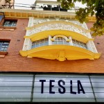Gig review: TESLA – Shepherd's Bush Empire, 16 June 2019