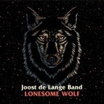 Album review: JOOST DE LANGE BAND – Lonesome Wolf