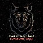 Album review: JOOST DE LANGE BAND – Lonesome Wolf