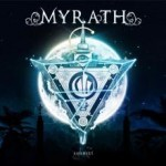 Album review: MYRATH – Shehili