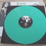 Album review: NAZARETH – coloured vinyl reissues (July 2019)