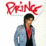 Album review: PRINCE – Originals