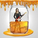 Album review: ALLY VENABLE – Texas Honey