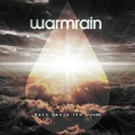 Album review: WARMRAIN – Back Above The Clouds