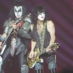 Gig review: KISS – Hydro, Glasgow, 16 July 2019