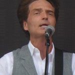 Gig review: RICHARD MARX – British Summer Time, Hyde Park, London, 7 July 2019