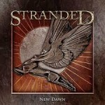 Album review: STRANDED – New Dawn