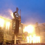 Gig review: RAMMSTEIN – MK Dons Stadium, Milton Keynes, 6 July 2019