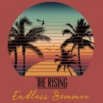 Single review: THE RISING – Endless Summer