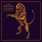 Album review: THE ROLLING STONES – Bridges to Bremen
