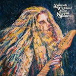 Album review: HANNAH WICKLUND & THE STEPPIN STONES