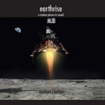 Album review: MICHAEL J BOLTON – Earthrise