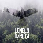 EP review: LONELY DAKOTA – End Of Days
