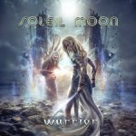 Album review: SOLEIL MOON – Warrior
