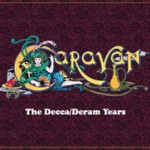 Album review: CARAVAN – The Decca/Deram Years (An Anthology) 1970-1975