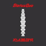 Album review: STATUS QUO – Backbone
