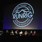Gig review: RUNRIG – The Last Dance DVD World Premiere – Royal Concert Hall, Glasgow – 17th August 2019
