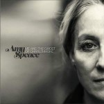 Album review: AMY SPEACE – Me And The Ghost Of Charlemagne