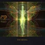 Album review: ESP PROJECT – The Rising