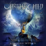 Album review: UNRULY CHILD – Big Blue World