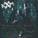 Album review: KXM – Circle Of Dolls (featuring George Lynch, dUg Pinnick, Ray Luzier)