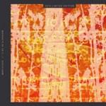 Album review: MARILLION – Live In Glasgow/Brave Live (reissues)