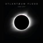 Album review: ATLANTAEUM FLOOD – One Day