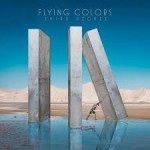Album review: FLYING COLORS – Third Degree