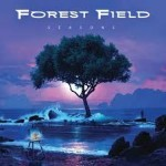 Album review: FOREST FIELD – Seasons