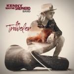 Album review: KENNY WAYNE SHEPHERD BAND – The Traveler