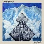 Album review: NINE BELOW ZERO – Avalanche