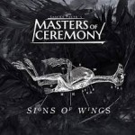 Album review: SASCHA PAETH'S MASTERS OF CEREMONY – Signs of Wings