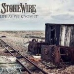 Album review: STONEWIRE – Life As We Know It