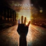 Album review: ELIAS T. HOTH – Damascus