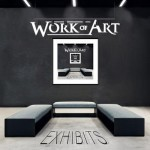 Album review: WORK OF ART – Exhibits
